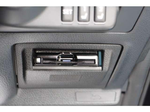 1.6STIスポーツアイサイト 4WD・ナビ・バックカメラ(10枚目)
