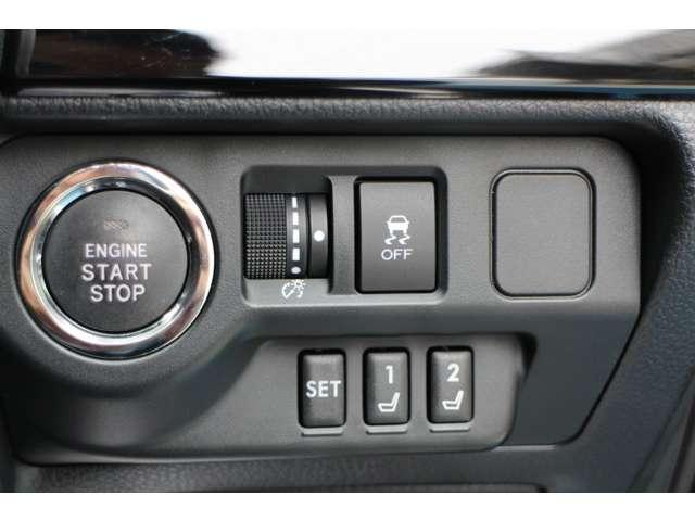 1.6STIスポーツアイサイト 4WD・ナビ・バックカメラ(11枚目)