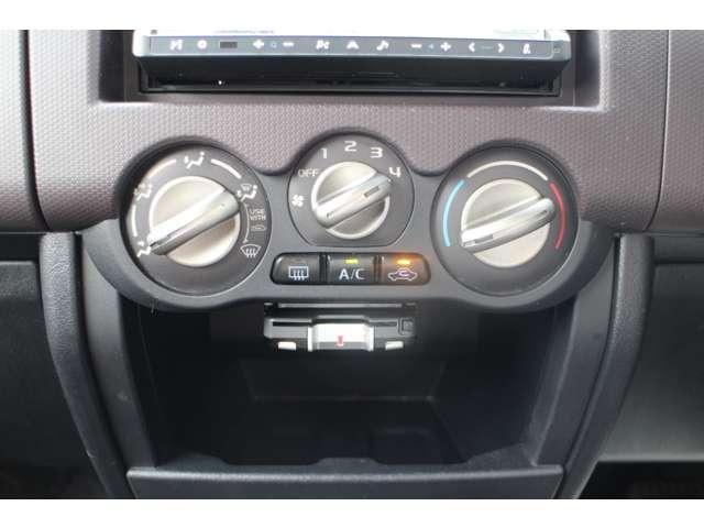 660 VR 4WD 1オーナー・記録簿付・メモリーナビ(5枚目)