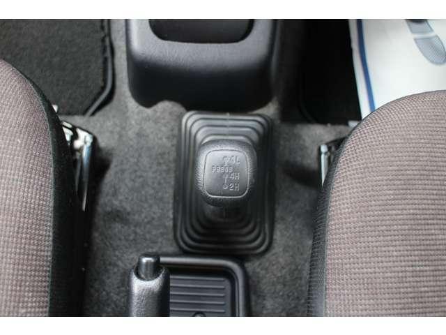 660 VR 4WD 1オーナー・記録簿付・メモリーナビ(6枚目)