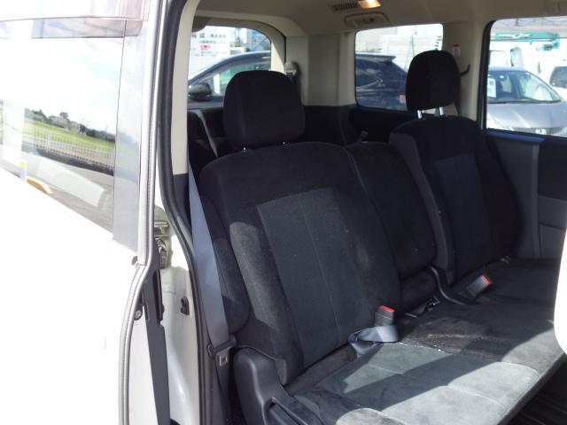 三菱 デリカD:5 G パワーパッケージ4WD BIG-Xナビ 両側パワスラ