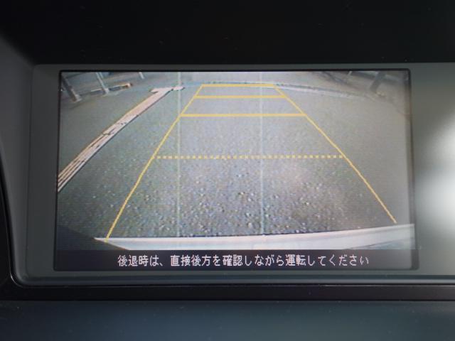 G 4WD HDDナビカメラ パワスラ キーレス HID(12枚目)