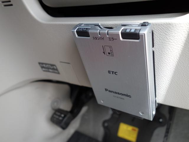 G 4WD HDDナビカメラ パワスラ キーレス HID(13枚目)