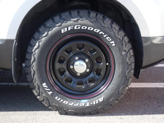 Gパワーパッケージ4WD ナビパワスラ タイヤ&ドラレコ新品(14枚目)