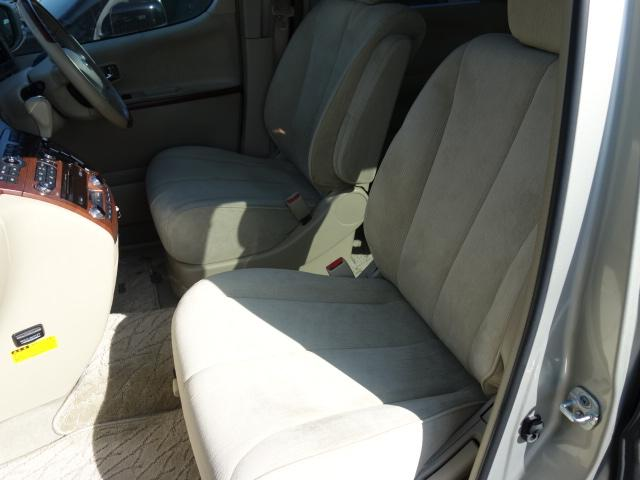 X 4WD エアロ ナビ インテリキー 両側パワスラ(18枚目)