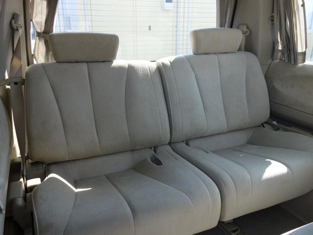 X 4WD エアロ ナビ インテリキー 両側パワスラ(20枚目)