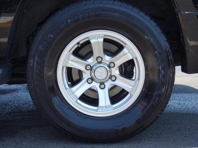 SSR-Xリミテッド4WD ナビ サンルーフ HID エアロ(12枚目)