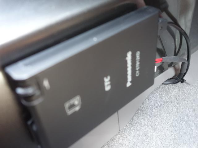 SSR-Xリミテッド4WD 最終型 ナビ地デジ 社外アルミ(13枚目)