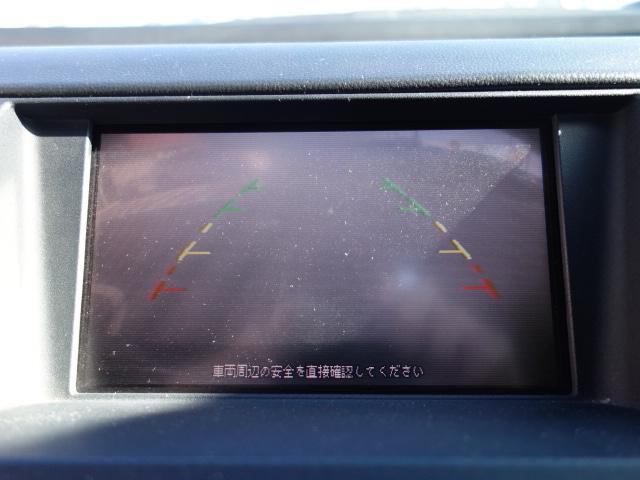 250XL ナビ ETC カメラ 記録簿 HID インテリキ(13枚目)