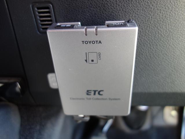 250XL ナビ ETC カメラ 記録簿 HID インテリキ(14枚目)