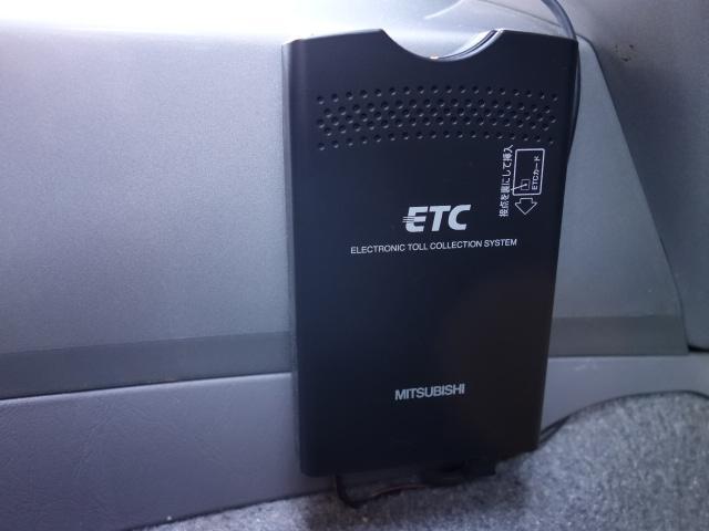 SSR-X ナビ キーレス ETC 車検整備付 純正アルミ(12枚目)
