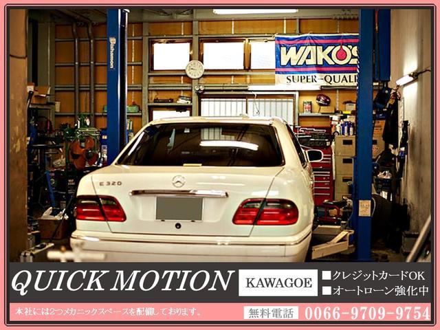 スポーツ 4WD HDDナビ フルセグ地デジ サイドカメラ DVD再生 ミュージックサーバー キーレス フォグHID 社外アルミ ルーフレールレス(39枚目)