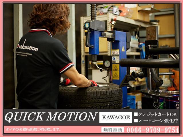 スポーツ 4WD HDDナビ フルセグ地デジ サイドカメラ DVD再生 ミュージックサーバー キーレス フォグHID 社外アルミ ルーフレールレス(44枚目)