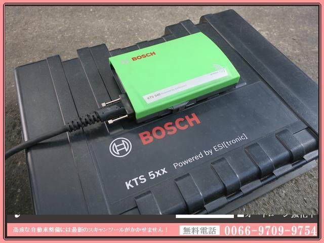 スポーツ 4WD HDDナビ フルセグ地デジ サイドカメラ DVD再生 ミュージックサーバー キーレス フォグHID 社外アルミ ルーフレールレス(52枚目)