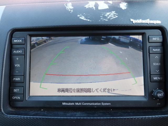 ★埼京線南古谷駅★お電話いただければお迎えに上がります★消防署&ラーメン屋さんの隣です