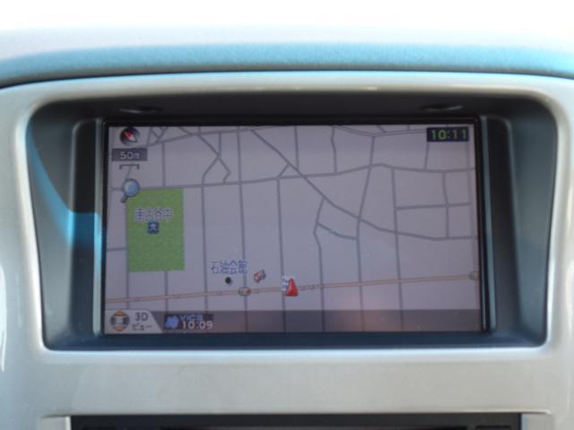 アクティブフィールドエディション 純正HDDナビ バックモニター ETC キーレス ハーフレザーシート シートヒーター パワーシート 純正アルミホイール 3列シート ヘッドレスト有 サイドステップ 背面カバー(13枚目)
