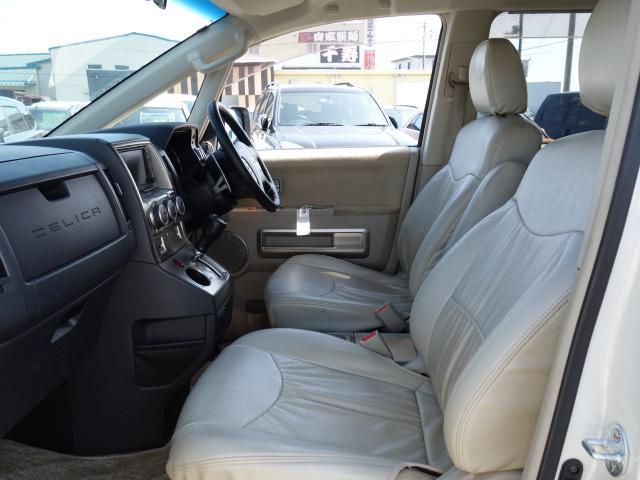 グループ在庫100台以上在庫にない車も探せますキャンピングカー ダンプ リムジン エアサス 積載車 ワーゲンバス デモカー トラック 軽トラ 軽自動車ワゴンRムーブコペンタントエブリィハスラーNBOX