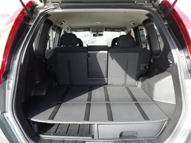 低燃費 衝突安全ボディ アシストブレーキ 自動 ブレーキ 等安全装置付き軽自動車も在庫多数 ハイエースアルファードステップワゴンセレナヴォクシーエルグランドハリアーエクストレイルデリカクラウンも在庫有