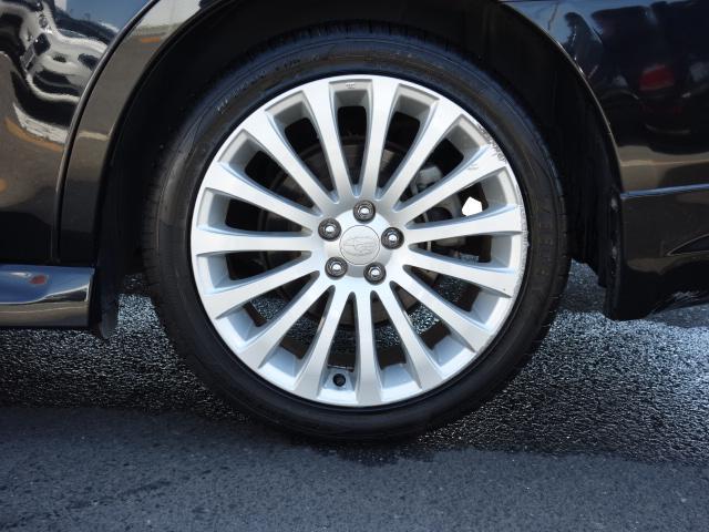 クイックモーション保証は1年〜3プラン選べる保証★使用頻度にあわせてお選びいただけます 無料レッカー・全国どこでもで修理可能 ガス欠、バッテリー上がり、タイヤ交換等ついてます