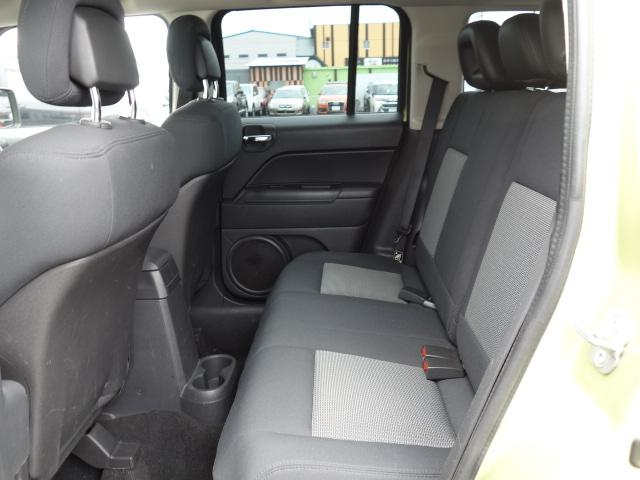 低燃費 衝突安全ボディ アシストブレーキ  等安全装置付き軽自動車も在庫多数 ハイエースアルファードステップワゴンセレナヴォクシーエルグランドハリアーエクストレイルデリカクラウンも在庫有