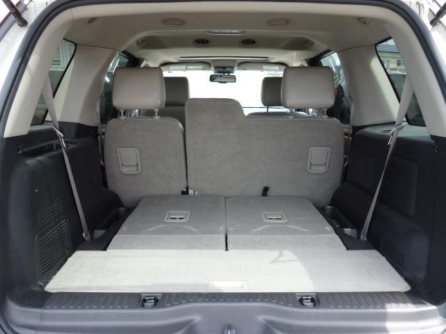 低燃費 衝突安全ボディ アシストブレーキ ブレーキ 等安全装置付き軽自動車も在庫多数 ハイエースアルファードステップワゴンセレナヴォクシーエルグランドハリアーエクストレイルデリカクラウンも在庫有