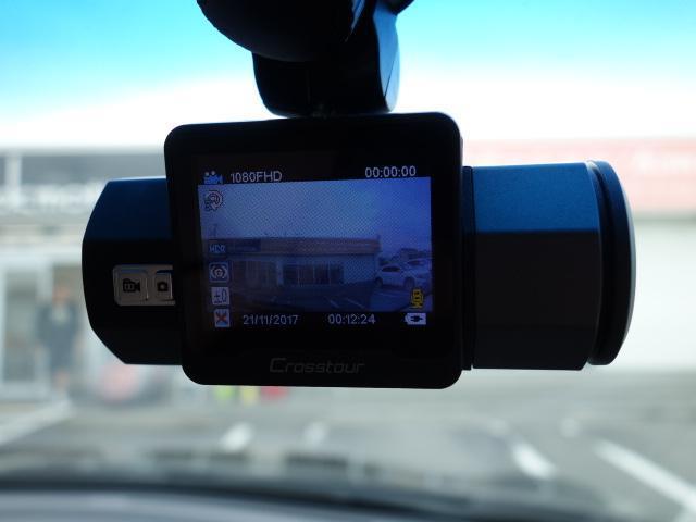 両側 パワースライド DVD HDD ナビ ETC HID キセノン モニター 3列シート バックカメラ インテリキー スマートキー フルエアロ アルミ ローダウン パーツ装備車両も厳選仕入中