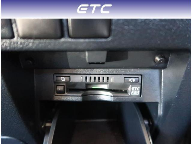 2.5V サポカー SDナビ フルセグTV バックカメラ 後席TVモニター(11枚目)