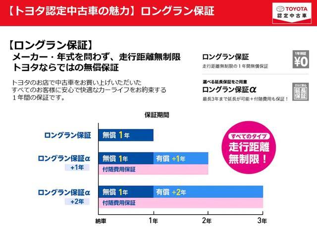 2.5V サポカー SDナビ フルセグTV バックカメラ 後席TVモニター(33枚目)