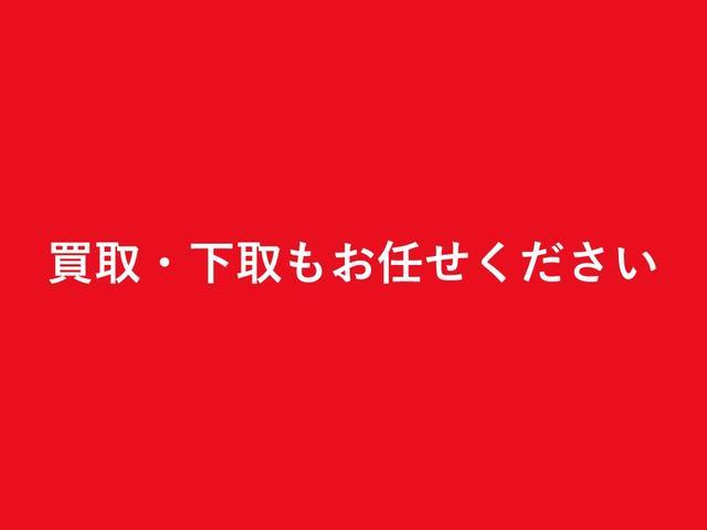 2.5V サポカー SDナビ フルセグTV バックカメラ 後席TVモニター(36枚目)