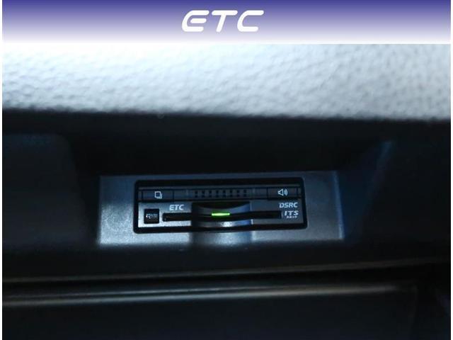 エレガンス 純正SDナビ サンルーフ バックモニター ETC LEDヘッドライト(4枚目)
