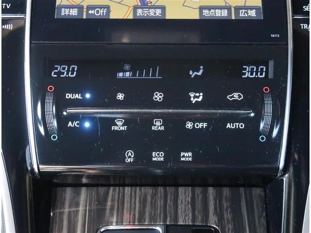 エレガンス 純正SDナビ サンルーフ バックモニター ETC LEDヘッドライト(10枚目)