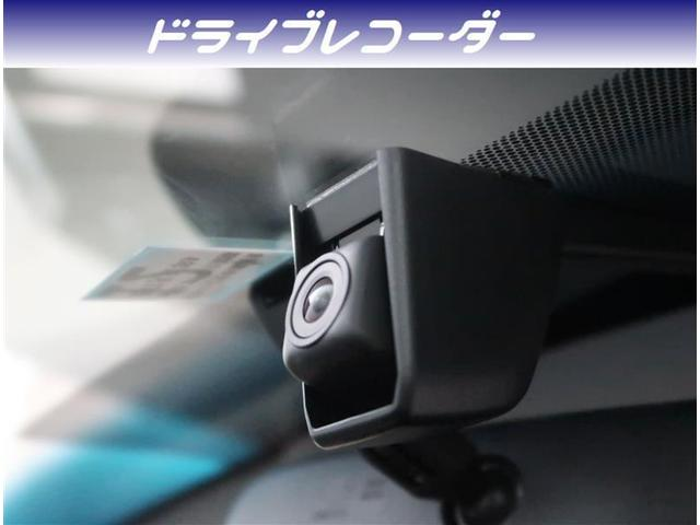 2.5Z SDナビ バックモニター ETCドライブレコーダー(4枚目)