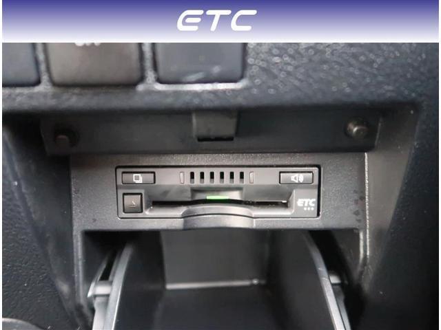 2.5Z SDナビ バックモニター ETCドライブレコーダー(11枚目)