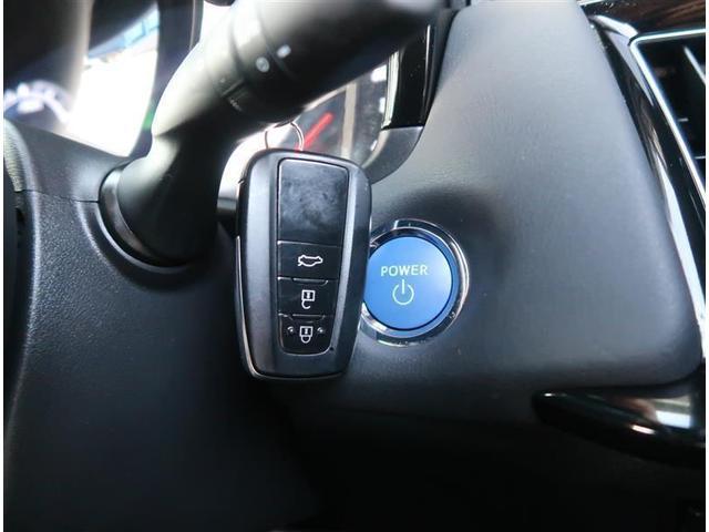 S エレガンススタイルII 5人乗り フルセグSDナビ バックモニター ETC スマートキー 当社試乗車 衝突軽減システム ドライブレコーダー(9枚目)
