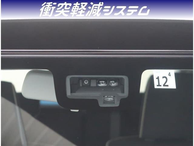 ハイブリッドMZ ナビ サポカー LEDヘッドライト スマートキー シートヒーター(4枚目)