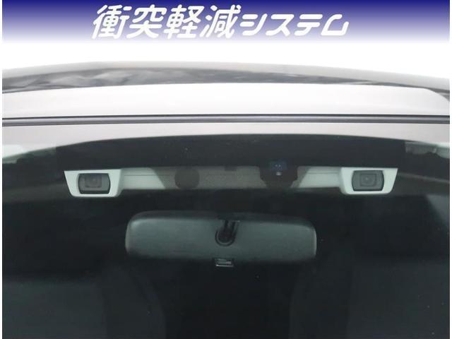 1.6GT-Sアイサイト 純正ナビ サポカー LEDヘッドライト パワーシート バックモニター ETC(4枚目)