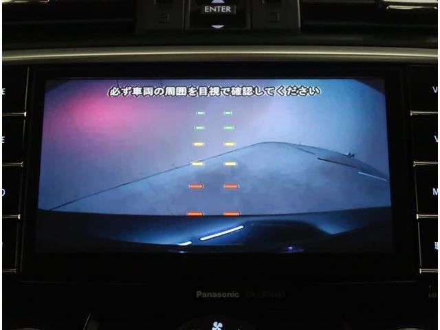 1.6GT-Sアイサイト 純正ナビ サポカー LEDヘッドライト パワーシート バックモニター ETC(8枚目)