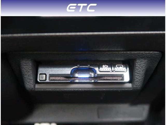 1.6GT-Sアイサイト 純正ナビ サポカー LEDヘッドライト パワーシート バックモニター ETC(9枚目)