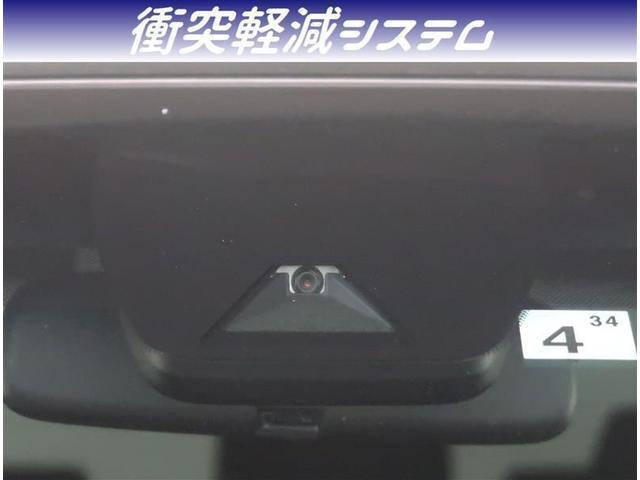 2.5Z メモリーナビ フルセグ バックカメラ 後席モニター(4枚目)