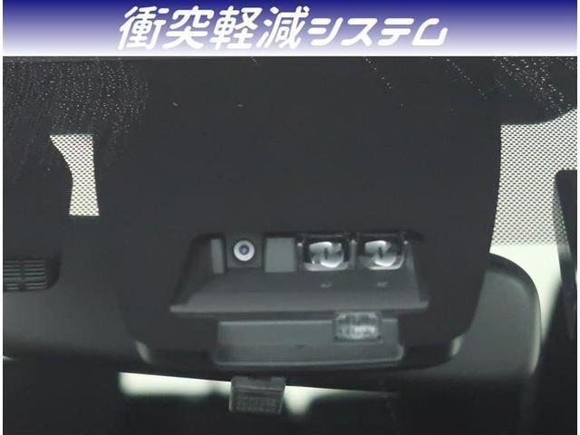 ハイブリッドSi ダブルバイビー 純正9型SDナビ サポカー バックモニター ETC ドライブレコーダー(4枚目)