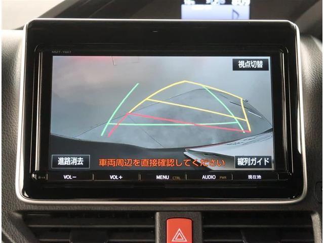 ハイブリッドSi ダブルバイビー 純正9型SDナビ サポカー バックモニター ETC ドライブレコーダー(8枚目)