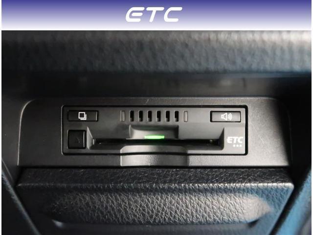 ハイブリッドSi ダブルバイビー 純正9型SDナビ サポカー バックモニター ETC ドライブレコーダー(10枚目)