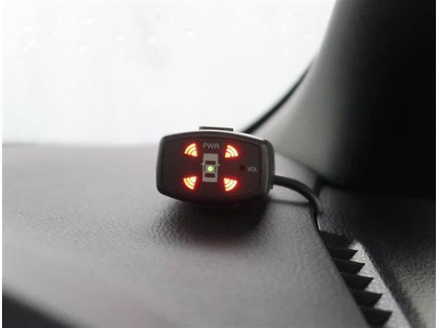ハイブリッドSi ダブルバイビー 純正9型SDナビ サポカー バックモニター ETC ドライブレコーダー(11枚目)
