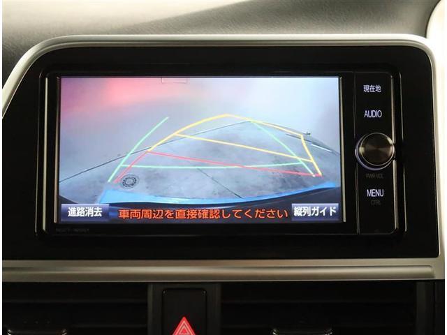 G クエロ SDナビ 衝突軽減 ETC バックカメラ ワンオーナー車(8枚目)