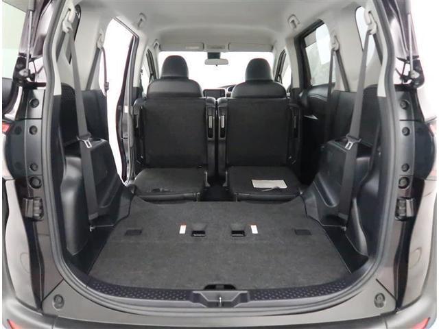 G クエロ SDナビ 衝突軽減 ETC バックカメラ ワンオーナー車(15枚目)