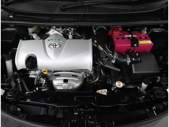 G クエロ SDナビ 衝突軽減 ETC バックカメラ ワンオーナー車(16枚目)