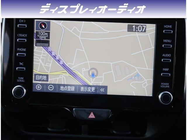 G 純正ナビゲーション 全周囲カメラ ETC サポカー(3枚目)