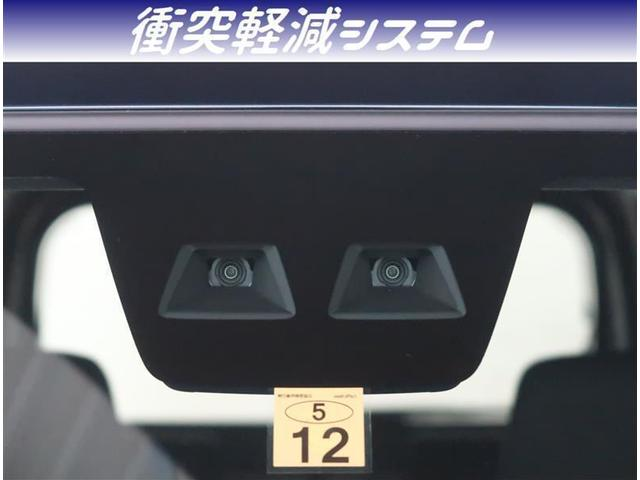 LスペシャルリミテッドSAIII サポカー スマートキー ベンチシート(3枚目)