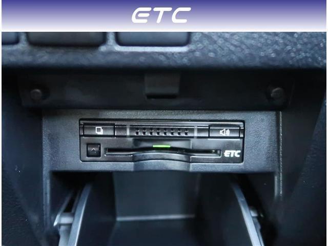 2.5Z Aエディション 7人乗り フルセグSDナビ Bluetooth 後席モニター 両側パワースライドドア バックカメラ ワンオーナー LEDヘッドライト(4枚目)