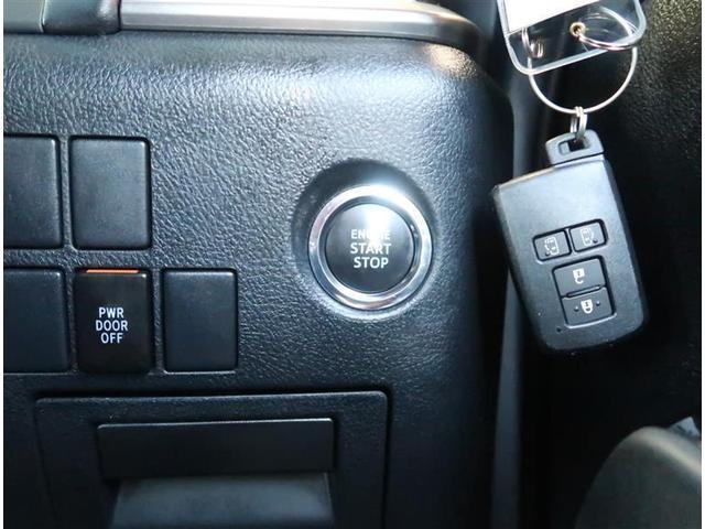 2.5Z Aエディション 7人乗り フルセグSDナビ Bluetooth 後席モニター 両側パワースライドドア バックカメラ ワンオーナー LEDヘッドライト(9枚目)